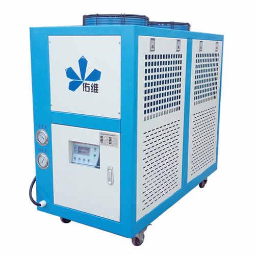 霸州優質的工業冷風機銷售廠家電話服務為先