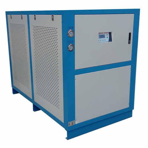 昌黎老牌的低溫工業冷水機廠商電話多少優質推薦