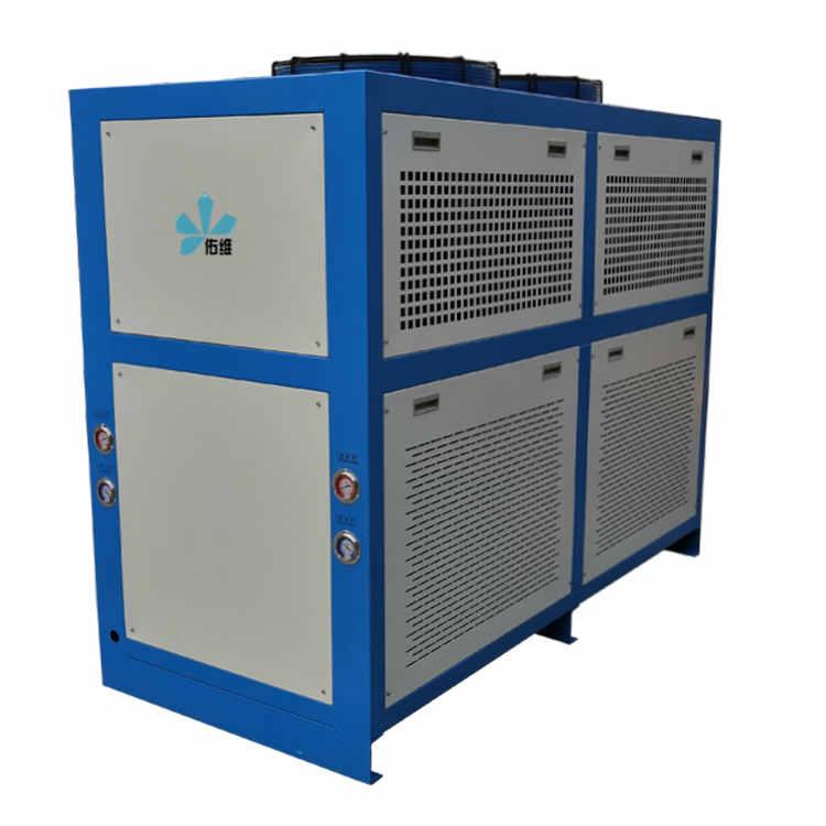 孟村好用的鑄造工業冷水機生產廠商聯系方式誠信服務